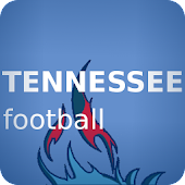 Tennessee Football: Titans
