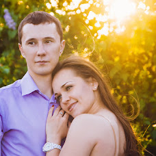 Wedding photographer Yuliya Libman (ul-photos). Photo of 26.05.2014