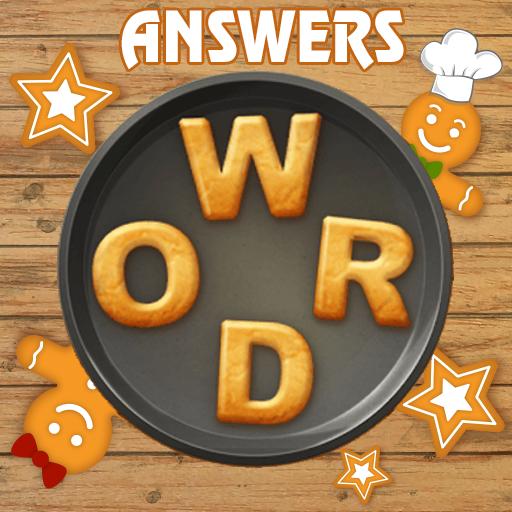 download word cookies