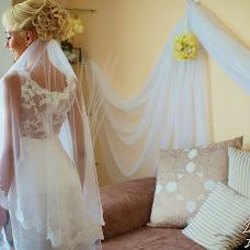Wedding photographer Dmitriy Timchenko (DimT). Photo of 29.07.2013