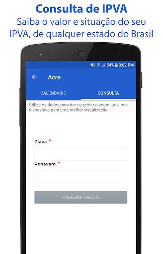 App do Cidadão for PC
