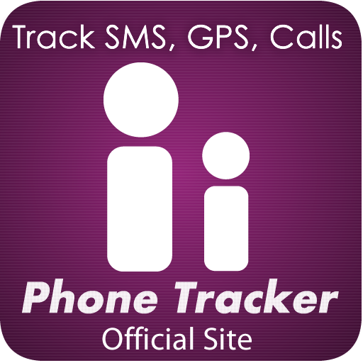 Phone Tracker Official Site 1 8 1 + (AdFree) APK for Android