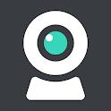 LV360 icon