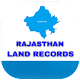 Download Rajasthan Land Records For PC Windows and Mac