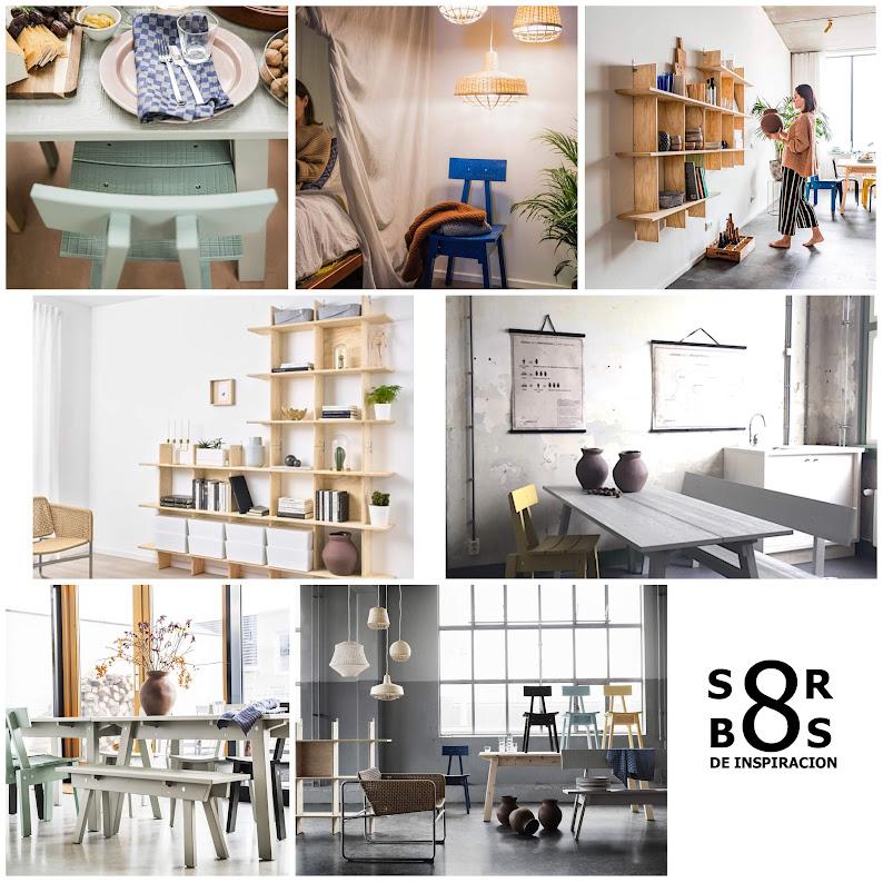 Catalogo Ikea 2019 Nuevo Catalogo Ikea 2019novedades