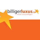 BilligerLuxus icon