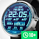 ByssWeather for Wear OS image
