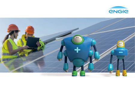 ECOREPORTAGE Nieuwe mogelijkheden zonnepanelen voor bedrijven