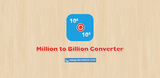 Summary -> Million Crore Lakh Conversion Calculator