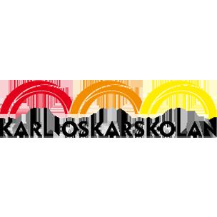 Karl-Oskarskolan