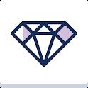 행강단 icon