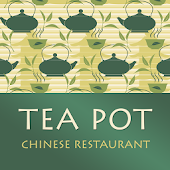 Tea Pot Restaurant Cayce