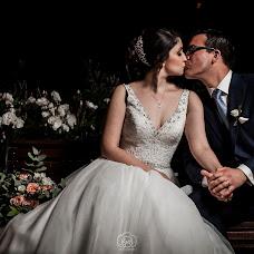Wedding photographer Gerardo antonio Morales (GerardoAntonio). Photo of 27.07.2018