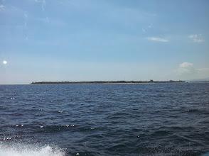 Photo: gili air