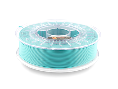 Fillamentum ExtraFill PLA Turquoise Blue - 3.00mm (0.75kg)