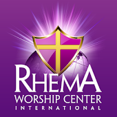 Rhema Worship Center Intl