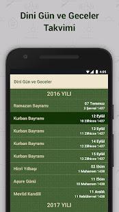 App Namaz Vakitleri APK for Windows Phone