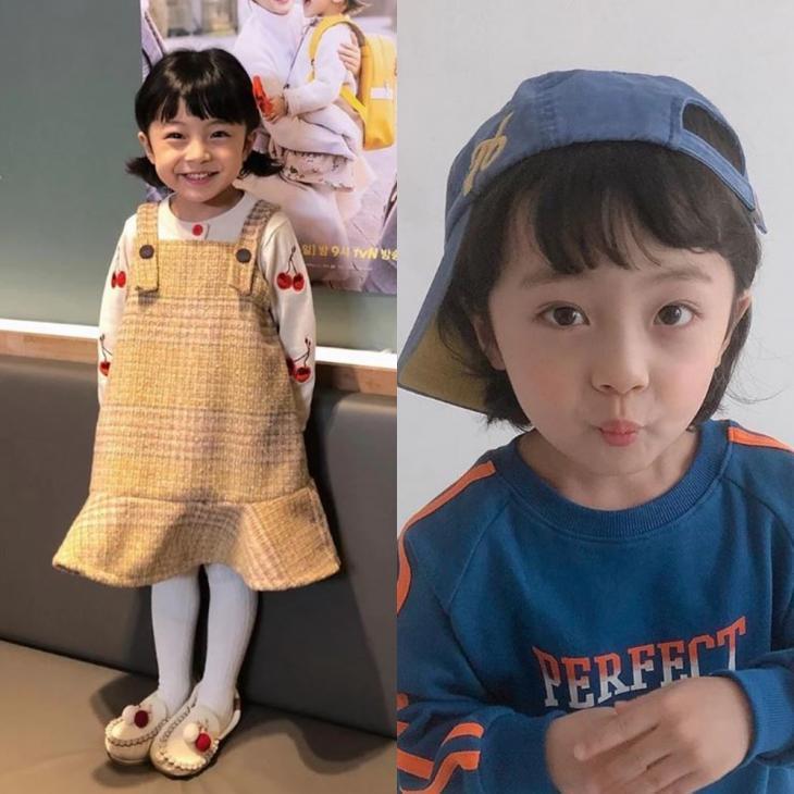 hibyemama child actor 5