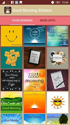 Good morning Quotes & images  screenshots 5