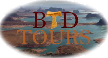 OUR SERVICES BTD Tours builds bridges of cross-cultural understanding and trust through multilingual local, national, and international tours and Tour Consulting. We showcase the beauty of the natural and cultural world while promoting the dignity and value of human LIFE. With your itinerary and tour style, we take your customers beyond normal tourism to experience the diversity of culture and life.