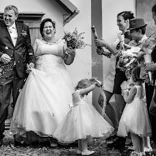 Wedding photographer Matouš Bárta (barta). Photo of 31.10.2017