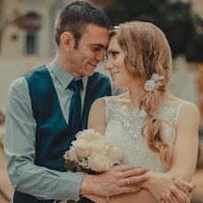 Wedding photographer Aleksandra Lotc (AlexandraLotts). Photo of 27.04.2014