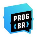 ProgBr DevWeb