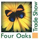 Four Oaks Trade Show APK
