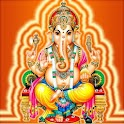 Ganesh Ringtones icon