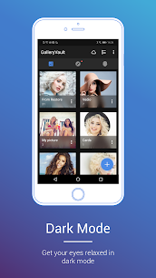 Gallery Vault Apk – Hide Pictures And Videos 8