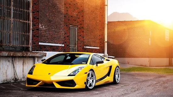 Cool Lamborghini Cars Wallpaper Android Apps On Google Play - Cool lamborghini cars