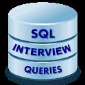 SQL Interview Queries icon