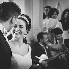 Wedding photographer Chiara Giunta (ChiaraGiunta). Photo of 31.05.2016