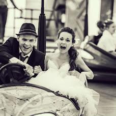 Wedding photographer Oleg Pronarev (pronarev). Photo of 24.07.2013