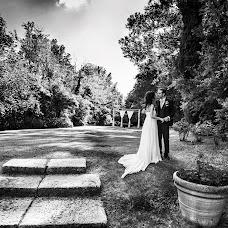 Wedding photographer Dino Zanolin (wedinpro94). Photo of 29.07.2014
