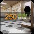 250 Modern Tile design