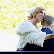 Wedding photographer Olga Begen (FotkaLviv). Photo of 30.01.2015
