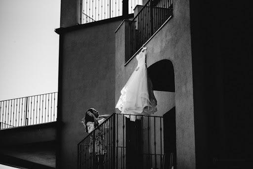 Wedding photographer Stanislav Sivev (sivev). Photo of 30.10.2017