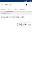 Screenshot of IKO