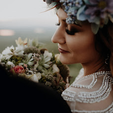 Wedding photographer Aleksandr Kravchenko (kravchenkophoto). Photo of 19.11.2017