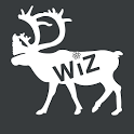 Caribou Wiz: Hunting System, Weather,  & Scouting icon