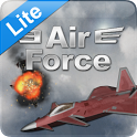 AirForce_Lite SamSung SmartTV icon