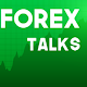 Download Forex Talks For PC Windows and Mac