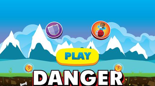 Télécharger Boy in Danger mod apk screenshots 4