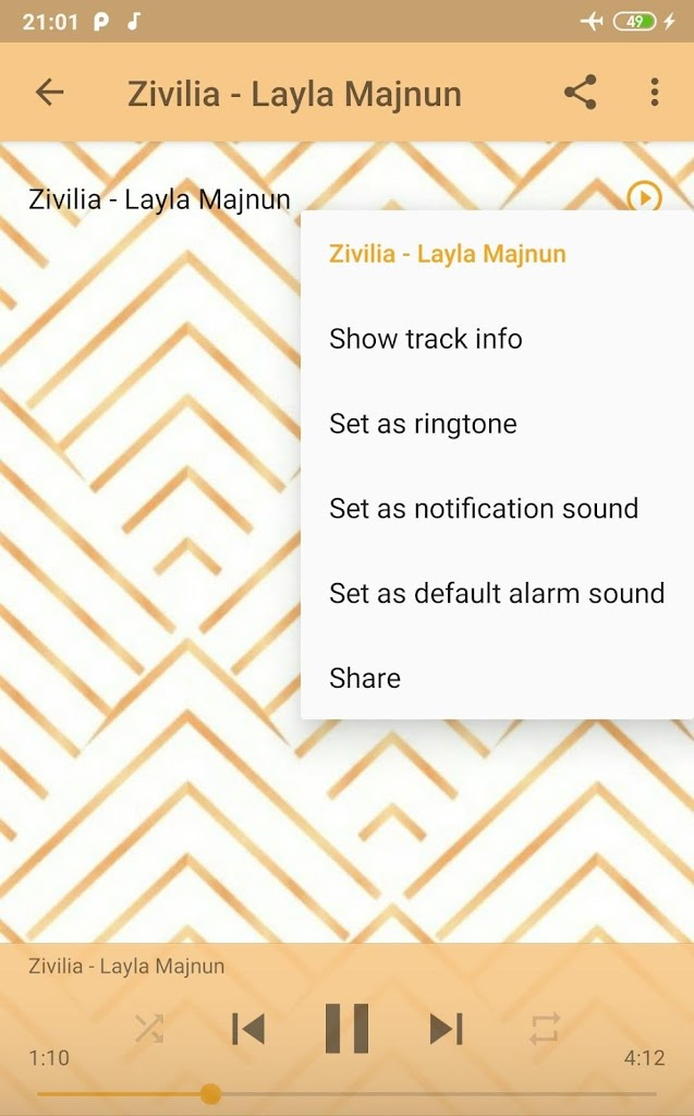 Download Lagu Aishiteru 1 Zivilia : download, aishiteru, zivilia, Zivilia, Aishiteru, Offline, Download, Com.summerseger.ziviliaaishiterump3offline