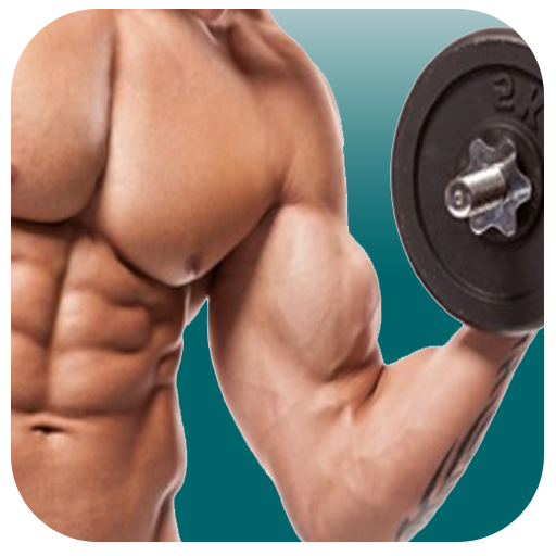 Fitness and Bodybuilding - Home Workouts