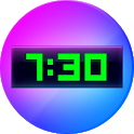 Alarm Clock for Free icon