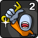 One Level 2: Stickman Jailbreak for PC Windows 10/8/7