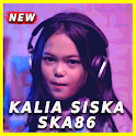 Lagu Kalia Siska ft Ska 86 Mp3 Offline icon