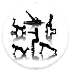 AEROBIC EXERCISE TIPS FOR YOU 2019 icon